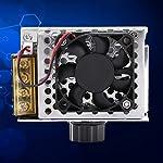 Regolatore-SCR-AC-220V-4000W-SCR-Regolatore-di-tensione-elettrico-Regolatore-di-velocita-del-motore-con-regolatore-di-velocita-della-ventola-di-raffreddamento-Dimmer-di-velocita-del-motore