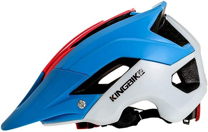 CARACHOME Casco Bicicleta, Safety Portable Casco Bicicleta Mujer y ...