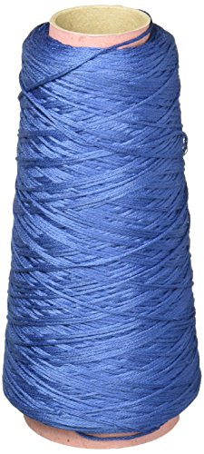 DMC 6-Strand Embroidery Floss, 100gm, Baby Blue Very Dark