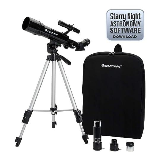Tutoriales y manuales sobre Astronomía