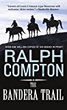 From bestselling author Ralph Compton―the extraordinary saga of a death-defying mission across the Texas border into the blazing heart of the Mexican war…               There are a thousand ways to die on a trail drive through...