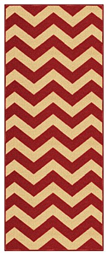 extra wide rug runners - 8