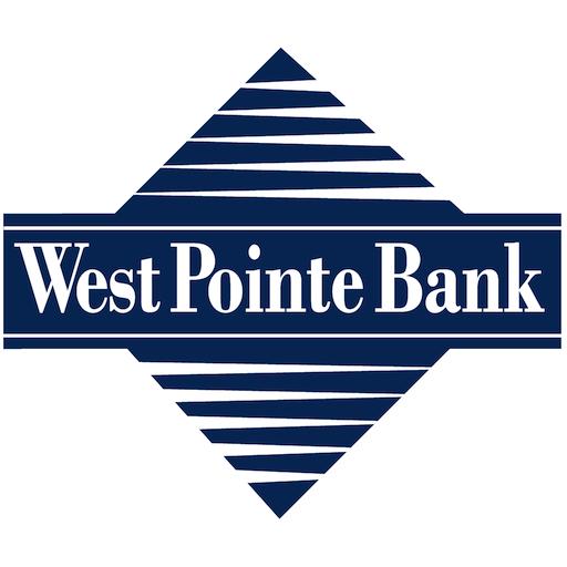West Pointe Bank