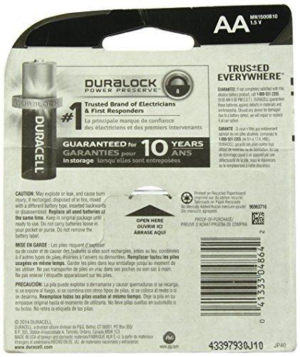 Energizer Industrial EN95 size D alkaline batteries: 24 count