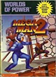 Mega Man 2 (Worlds of Power)