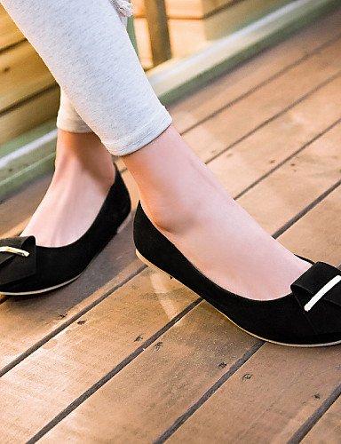 mujer PDX sint de piel de zapatos gWWcn