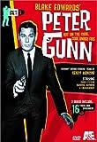 Peter Gunn, Set 1