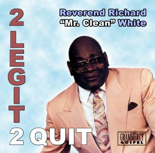 2-legit-2-quit
