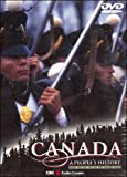 Canada - A People's History - Series 2 (Box Set)