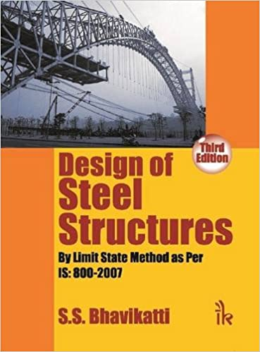 Free Download Basic Civil Engineering by atti Pdf