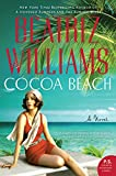 Cocoa Beach: A Novel by  Beatriz Williams in stock, buy online here