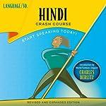 Hindi Crash Course by LANGUAGE/30 |  LANGUAGE/30