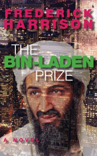 The Bin-Laden Prize
