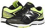 New Balance Kids' 860 V8 Running Shoe