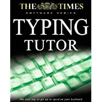 The Times Typing Tutor [Import]
