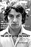 The Importance of Being Ernest: The Life of Actor Jim Varney (Stuff that Vern doesn't even know)