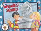 img - for Mumbo Jumbo: Mabel's World by Christine D'Amico (2010-05-14) book / textbook / text book