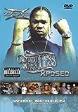 Xzibit - Restless Xposed