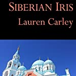 Siberian Iris | Lauren Carley