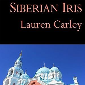 Siberian Iris Audiobook