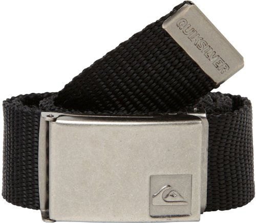 Quiksilver - Boys Principle Belt