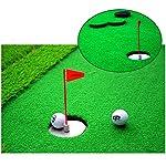 Conveniente-Golf-Indoor-Putting-Green-Golf-Portatile-Green-Putting-Putting-Mat-Practice-Green-Golf-Simulator-Training-Mat-Aid-Equipment