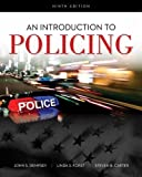 img - for An Introduction to Policing (MindTap Course List) book / textbook / text book