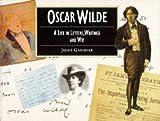 Oscar Wilde, Juliet Gardiner, 185585242X