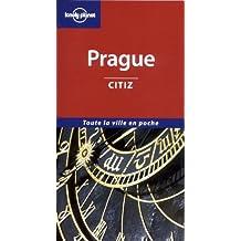 Prague (citiz) -2e ed.