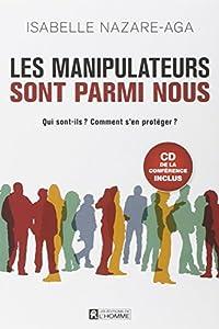 """Afficher """"Les Manipulateurs sont parmi nous"""""""