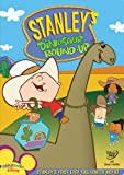 Stanleys Dinosaur Round-Up