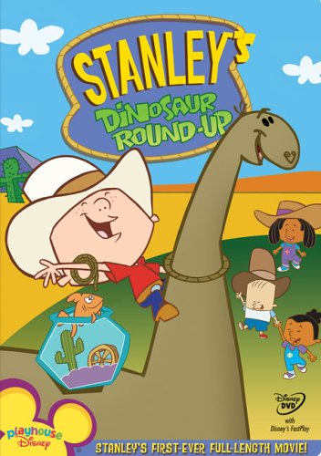 stanleys-dinosaur-round-up