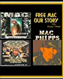 Free Mac, Quinn Swift, 1440402442