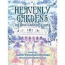 Heavenly Gardens