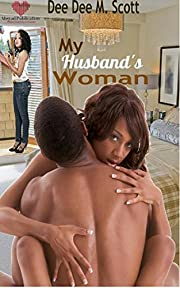 My Husband's Woman (1)