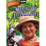 Keeping Up Appearances:Living