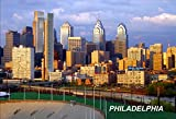 Philadelphia USA United States Fridge Refrigerator