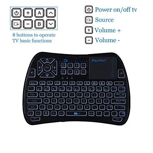 Buy mini bluetooth keyboard