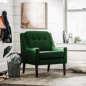 stone beam mid century modern constellation wool rug 5 39 x 8 39 charcoal kitchen. Black Bedroom Furniture Sets. Home Design Ideas