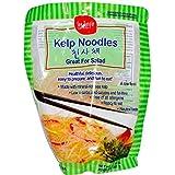 Sea Tangle - Kelp Noodles - 2 Pack - 12 oz. each