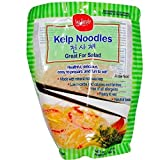 kelp for cooking - Sea Tangle Noodle Company Sea Tangle Kelp Noodle 12 Oz (Pack of 2)