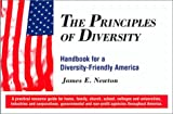 The Principles of Diversity 9780533142347