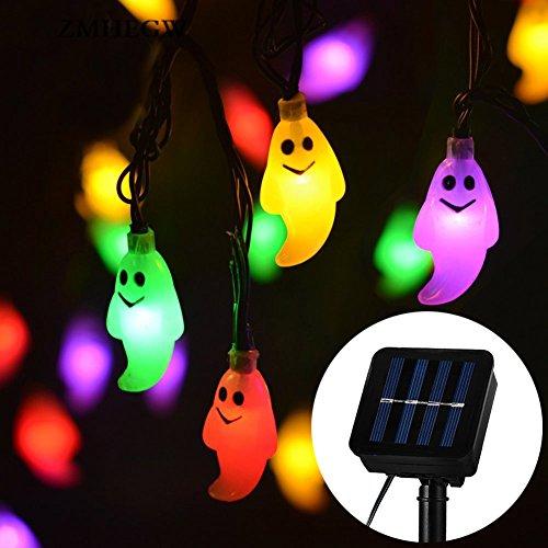 Solar Led String Lights Target in Florida - 2
