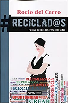 Book RECICLADOS