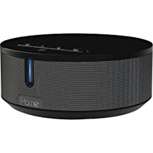 iHome iBN26