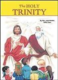 The Holy Trinity, Jude Winkler, 089942516X