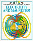 Electricity and Magnetism, Peter Adamczyk and Paul-Francis Law, 0746009941