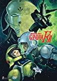 - (Actor), Yoshiyuki Tomino (Director)|Format: DVD(5)Release Date: February 7, 2017 Buy new: $24.99$14.399 used & newfrom$14.36