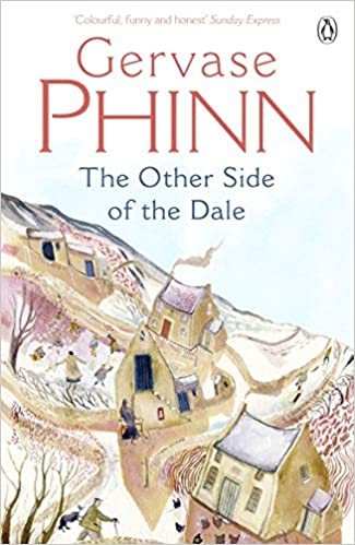 The other side of the Dale by Gervase Phinn