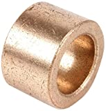American Range A43022 Bearing Sleeve, Bronze